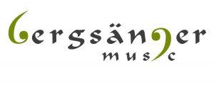 logo-music-kopie